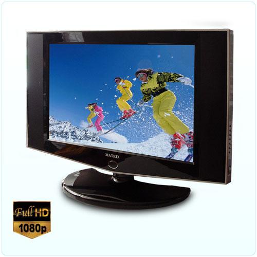 شراء TV MX 1132 L 32 '' LCD