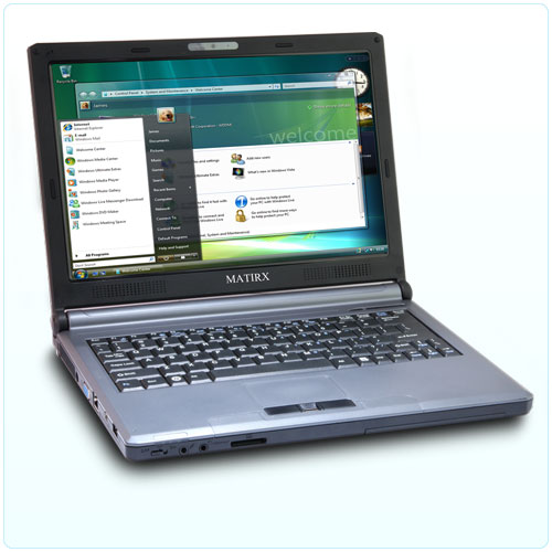 شراء Laptop MQ230