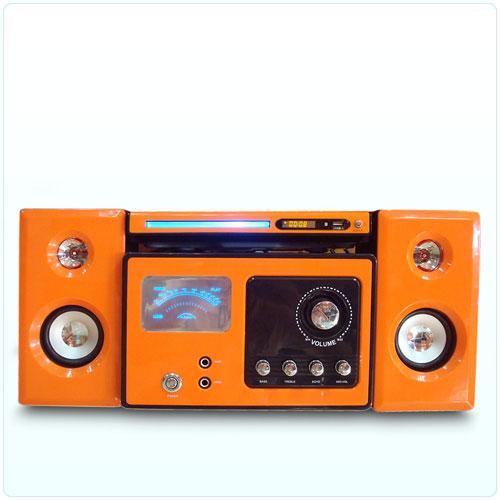 شراء Stereo MX-110