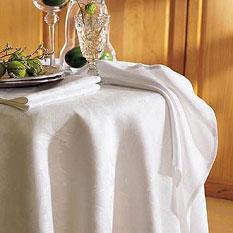 شراء Nappe de table