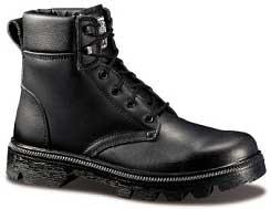 شراء Chaussure De Securite