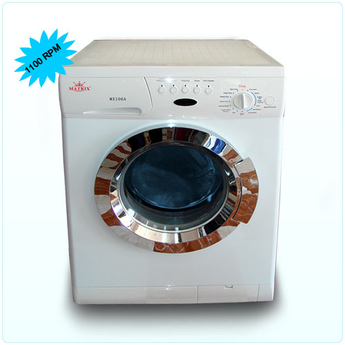 شراء Washing machine MX-106A