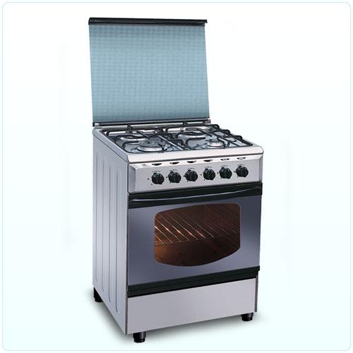 شراء Cooker MX-55-cm