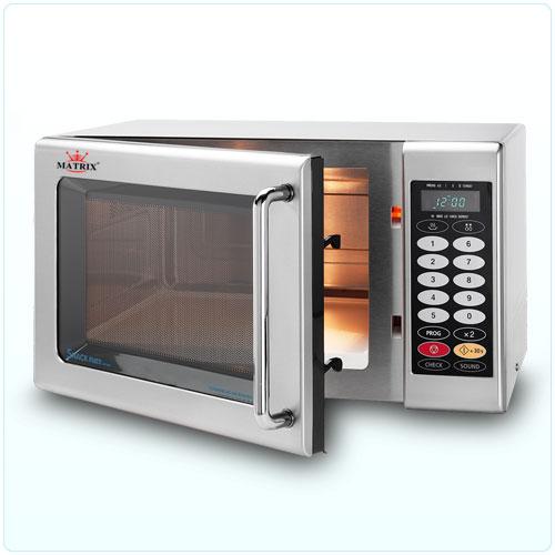 شراء Microwave MX-45