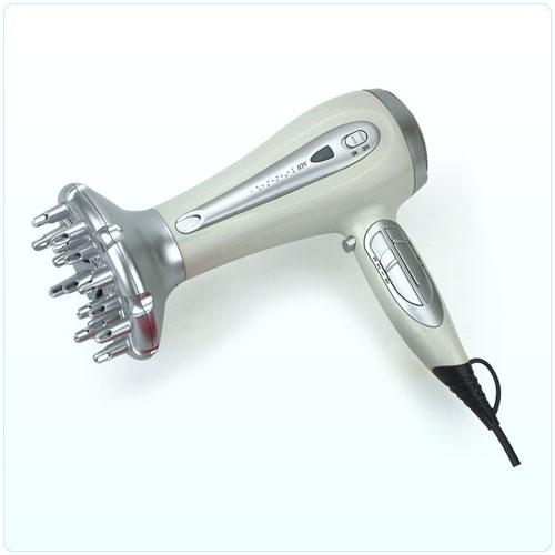 شراء Hairdryer MX-1203