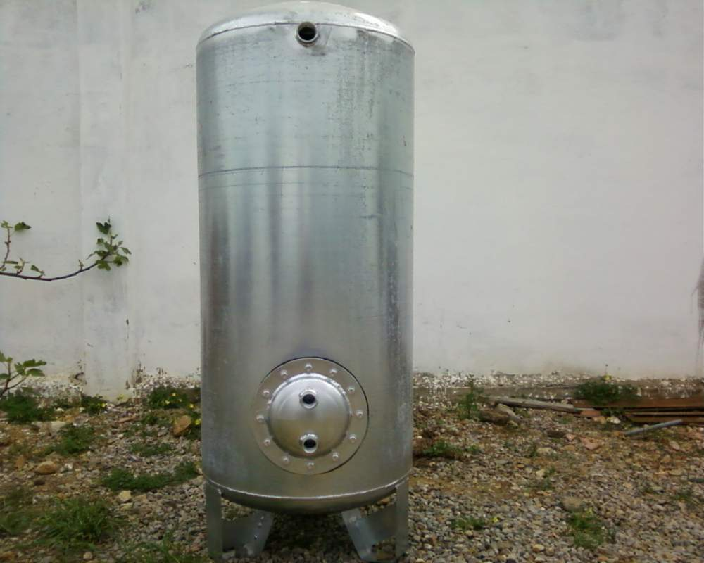 شراء Ballon D'eau Chaude