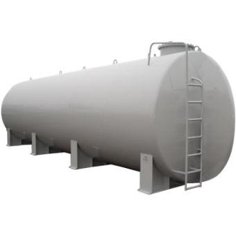 شراء Cuve A Carburant Enteree De 3000l A 120000l