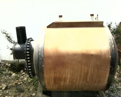 شراء Generateur D'eau Chaude