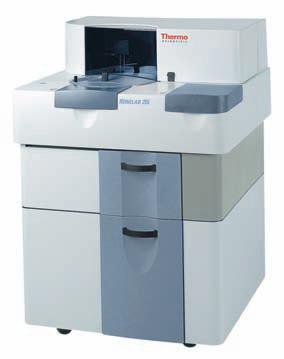 شراء Analyseur Thermo Scientific Konelab 20