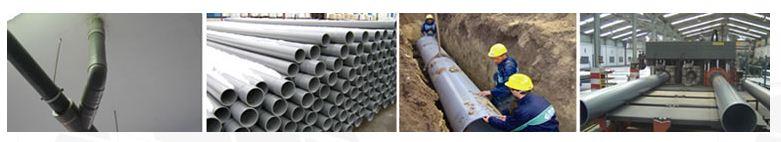 شراء PVC à coller pour évacuation eaux usées