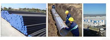 شراء PVC à coller pour eau potable