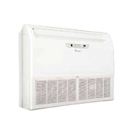 شراء Climatiseurs Série Console CUO-48HR