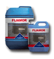 شراء Additif Fijamor