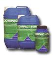 شراء Enduit Compac Puma