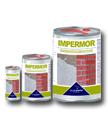شراء Enduit Impermor