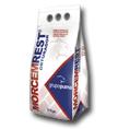 شراء Mortier de durcissement rapide Morcemrest® Obturateur