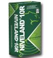 شراء Mortier d´égalisation auto-nivelant Niveland® 10R CT C25 F6