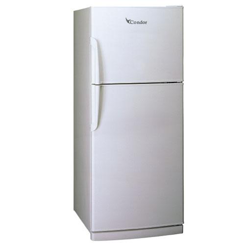 شراء Réfrigérateur NO FROST