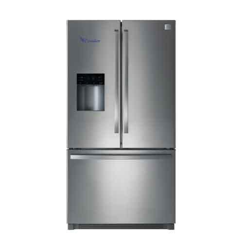 شراء Réfrigérateur SIDE BY SIDE