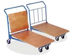 شراء Chariot logistique