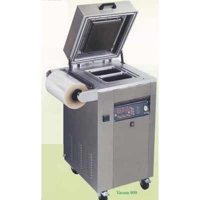 شراء Machine Sous Vide Pour Barquettes - Tech-l800