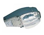 شراء Eclairage Routier (luminaire)