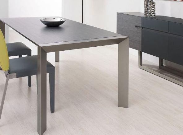 شراء Table rectangulaire Gautier