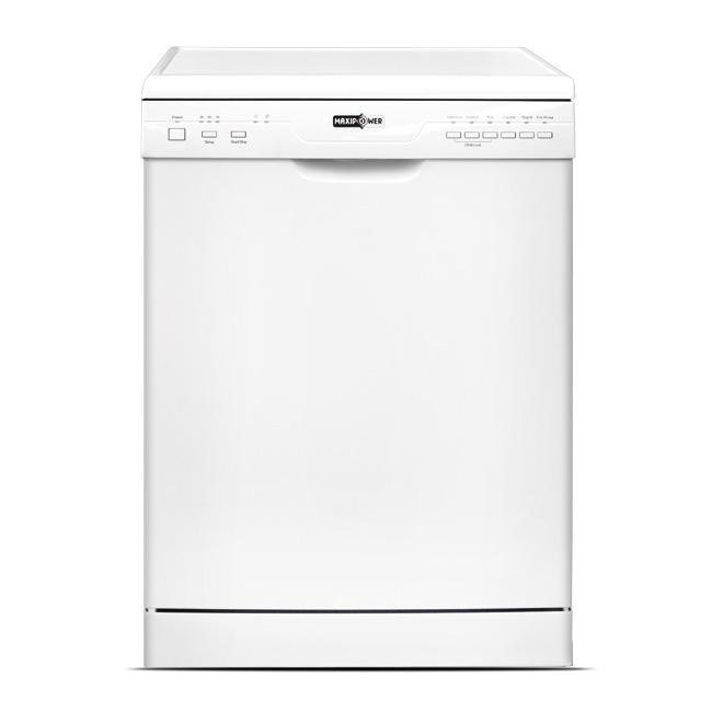 شراء Lave vaisselle Maxipower ELMV-401A