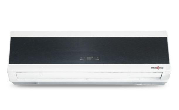 شراء Climatiseur Maxipower ACMAX12A