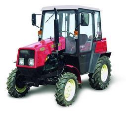 شراء Tractor 36 h.p. BELARUS 320