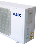 شراء Air Conditioner STARSOUF