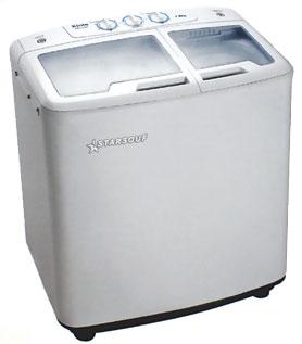شراء Machines à laver