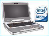 شراء NetBook N10