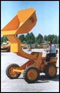 شراء Concrete Equipment