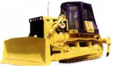 شراء Crawler Bulldozers