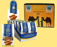 شراء Dattes Deglet-Nour Naturelle standard