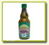 شراء Couscous olive