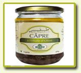 شراء Câpre à l'huile d'olive extra vierge