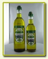 شراء Huile d'olive vierge de Kabylie