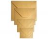 شراء Fermeture Gommée, Papier Kraft Uni