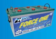شراء Batterie Sèche Unité Sétif pour véhicules agricoles et engins