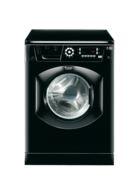 شراء Machine à laver Maxi ARGD 149 K