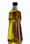 شراء Huile d'olive vierge courante