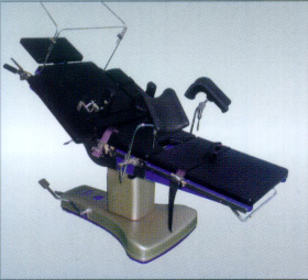 شراء JT-2A operating table
