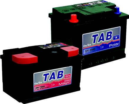 شراء Batteries de qualité et d'origine garantie