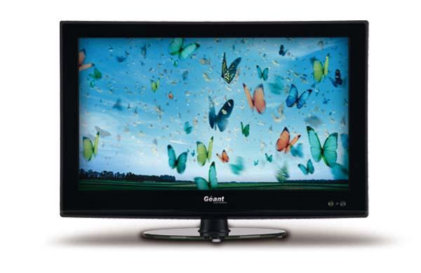 LCD TV GN-N88