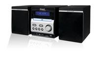 Stereo GN-DM 701