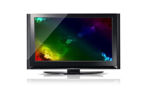 شراء TV PLASMA GN-EP50P2