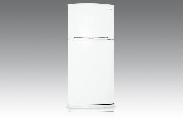 Refrigerator ES NF-510