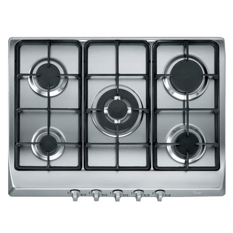 شراء Table de cuisson à gaz Teka EX/70 5G Ai AL TR